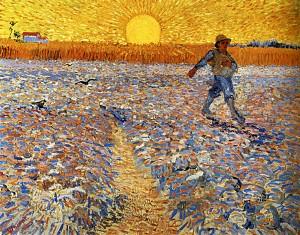 1888-Vincent-Van-Gogh-Le-Semeur--otterlokröllermüller-web