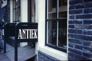 ffoto-hollandreise-amsterdamantiek-018-web