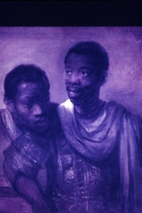 ffoto-hollandreise-rembrandtafrikaner-019-x100-b1