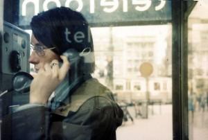 ffoto-hollandreise-telefoon-web