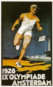 ffotos-hollandreise-olympiaplakat-web