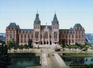 rijksmuseum-postkarteum1900