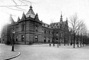 stedelijkmuseumhistzorisch-web